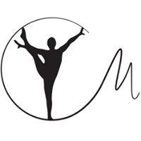 Małgorzata Dykman Medical Fitness & Pilates Studio