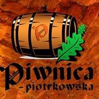 Piwnica Piotrkowska