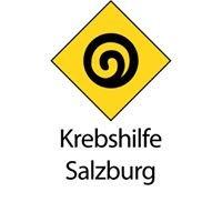 Österreichische Krebshilfe Salzburg