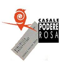 Biblioteca Passepartout - Centro di Cultura Ecologica - GiovenaleDoc