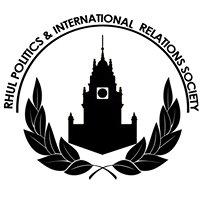 RHUL Politics and International Relations Society