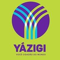 Yázigi Chapecó