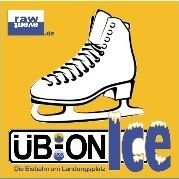 üb-on-ice l die Eisbahn in Überlingen am See