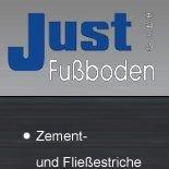 Just Fußboden GmbH