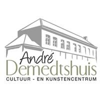 André Demedts(huis)