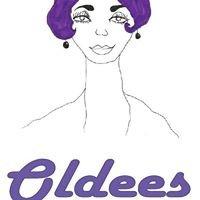 Oldees