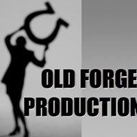 Old Forge Productions
