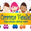 Caravana Veseliei