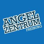 Angel-Zentrum Freiburg