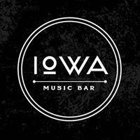 IOWA Music Bar