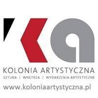 Kolonia Artystyczna