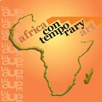 Africa Contemporary Art Gallery