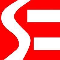 Eurostep Poland Sp z OO
