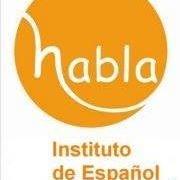 Instituto de Español