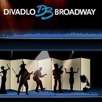 Divadlo Broadway