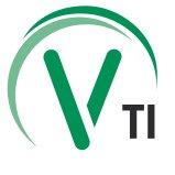 Sint-Maartensscholen Ieper campus VTI