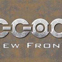 GGOG New Front