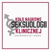 Koło Naukowe Seksuologii Klinicznej