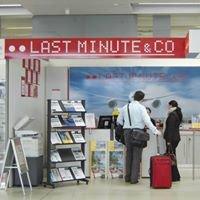 Last Minute Flughafen Graz
