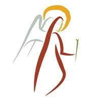 ŚDS Pracownia Rozwijania Twórczości Osób Niepełnosprawnych