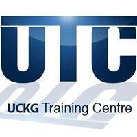 UTC Training Centre