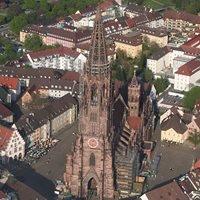 Freiburg Stühlinger