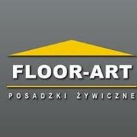 Floor-Art Posadzki Żywiczne