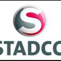 Stadco Powys