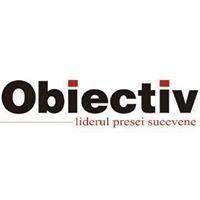 Obiectiv de Suceava