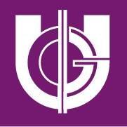 Universidad Gestalt de Diseño