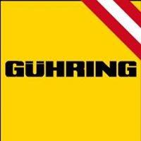 Gühring Austria