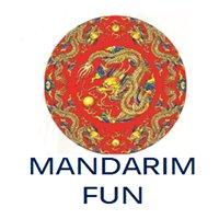Mandarim Fun