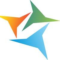 Fracton Technologies Pvt Ltd