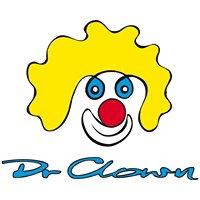 """Fundacja """"Dr Clown"""" Oddział Leszno"""