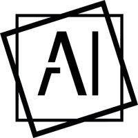 Architecture d'Intérieur - ARTS²