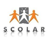 Fundacja Scolar