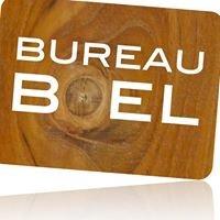Bureau Boel