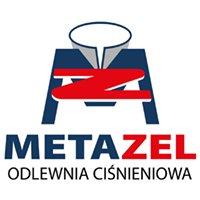 Odlewnia Cisnieniowa Meta-Zel Sp. z o. o.