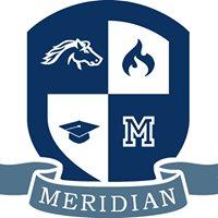 Meridian New Tech