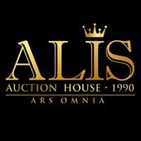 Casa de Licitatie ALIS