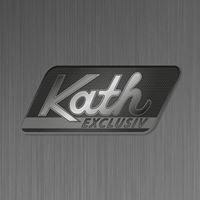 Kath EXCLUSIV