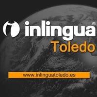 inlingua Toledo
