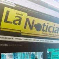 La Noticia del Norte de Puebla