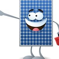 photovoltaic-shop.at