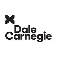 Dale Carnegie Training of the San Joaquin Valley