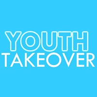Youth Takeover@SHC