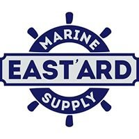 East'ard Marine Supply
