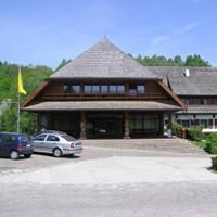 Hotel*** Zajazd Piastowski
