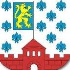 Urząd Miejski w Nowogardzie