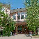 Freie Waldorfschule Esslingen